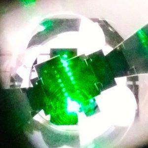 Fluxsense_meodas_optical_lens