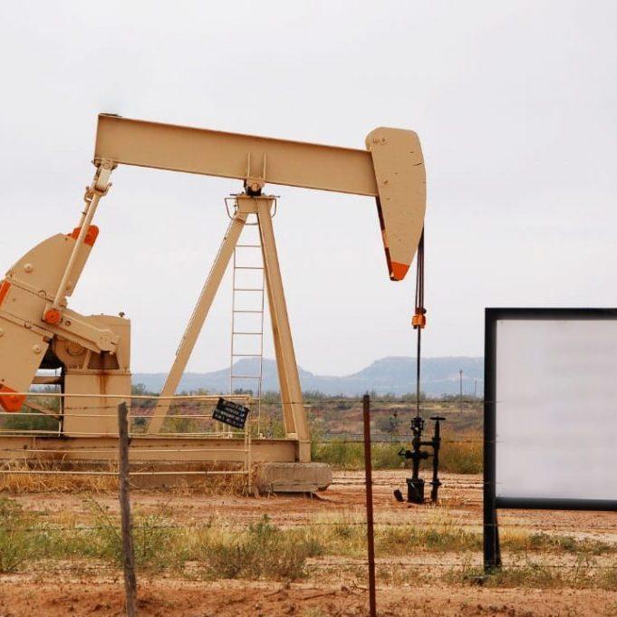 Fluxsense-oil-and-gas
